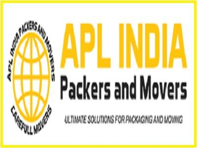 apl sonarpur packers and movers
