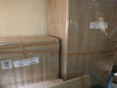 apl sonarpur packers and movers img 1