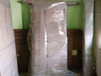 apl sonarpur packers and movers img 2