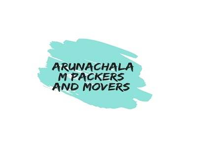 Arunachalam Packers & Movers