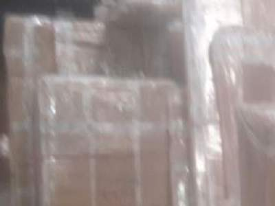 Arunachalam Packers & Movers img 1