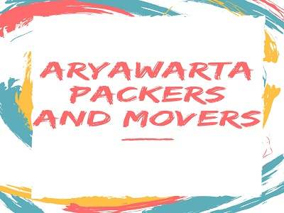 Aryawarta Packers and movers
