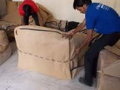 Aryawarta Packers and movers img 1