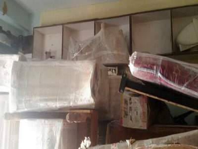 aryan packers and movers img 1