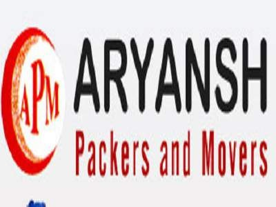 aryansh lucknow packers and movers img 1