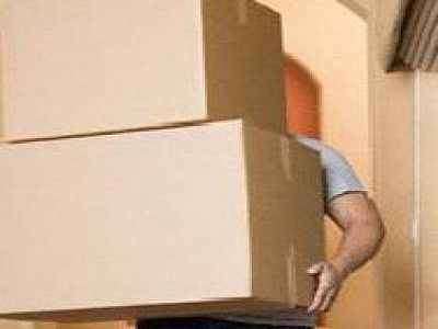 aryansh lucknow packers and movers img 4