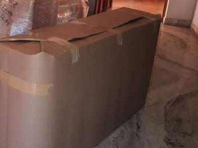 Ashmitha Packers and Movers img 3