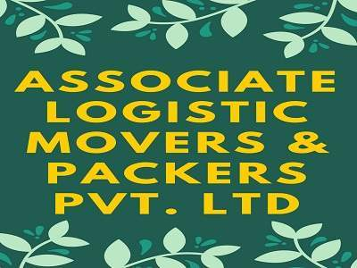 asso allahabad packers and movers