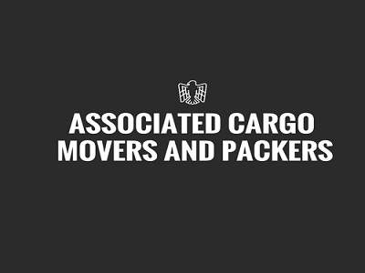Associated Cargo Movers and Packers