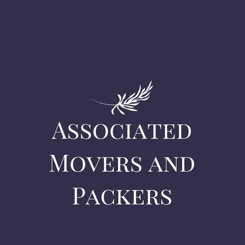 Associated Movers and Packers img 1