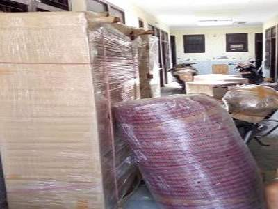 asso trichy packers and movers img 4