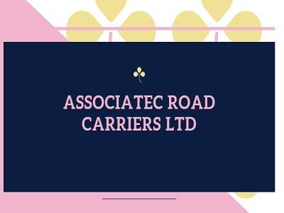 associatec kozhikode packers and movers