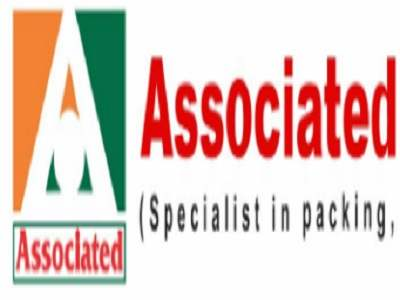 associated kozhikode packers and movers