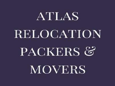 atlas thane packers and movers