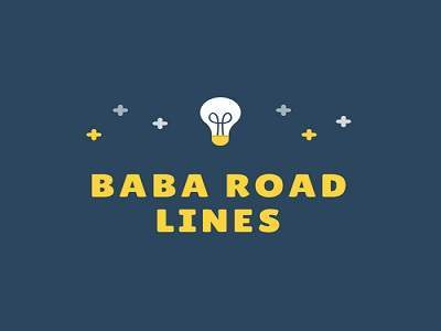 baba allahabad packers and movers