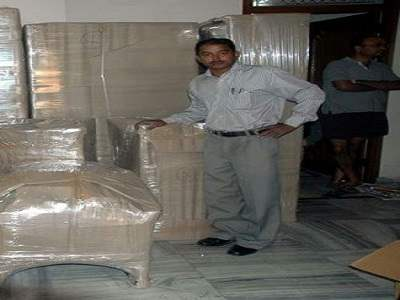 Bajrang Packers and movers img 4
