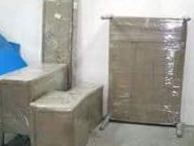 bajrang sonarpur packers and movers img 3