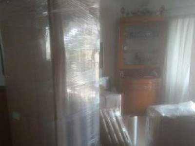bajrang sonarpur packers and movers img 4