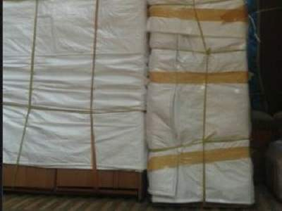 Bantu Packers and Movers img 1