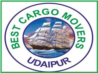 best cargo udaipur packers and movers