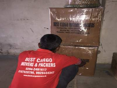 best cargo udaipur packers and movers img 1