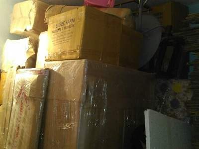 best cargo udaipur packers and movers img 3
