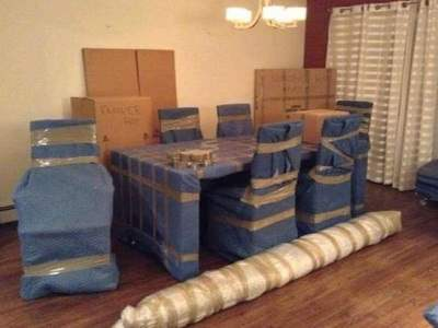 best trichy packers and movers img 1