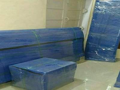 best trichy packers and movers img 2