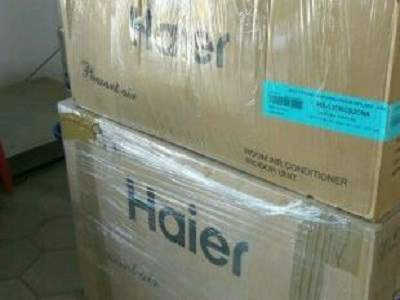bharani trichy packers and movers img 1