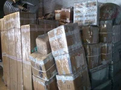 bharani trichy packers and movers img 3