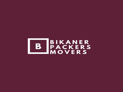 Bikaner Packers and Movers