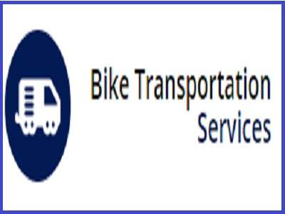 bike sonarpur packers and movers