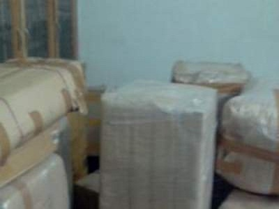 blue express lucknow packers and movers img 1