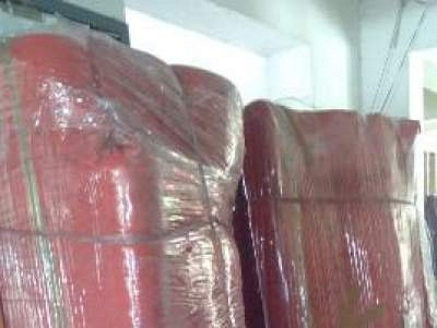 blue express lucknow packers and movers img 3