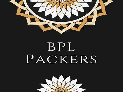 bpl gur packers and movers