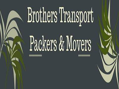bro allahabad packers and movers