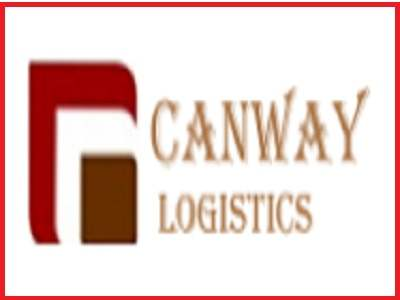 canway maheshtala packers and movers