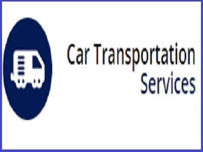 car sonarpur packers and movers