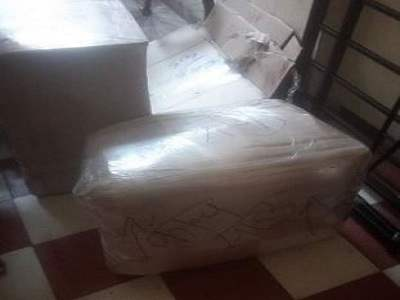 car sonarpur packers and movers img 2