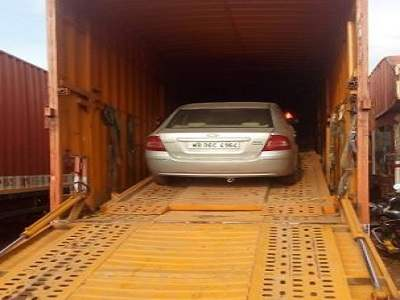 car sonarpur packers and movers img 3