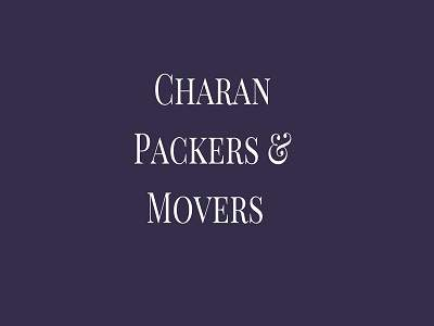 charan visakhapatnam packers and movers