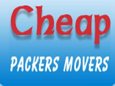 cheap bokaro packers and movers
