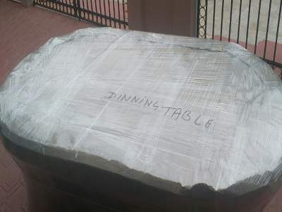 cheap bokaro packers and movers img 2