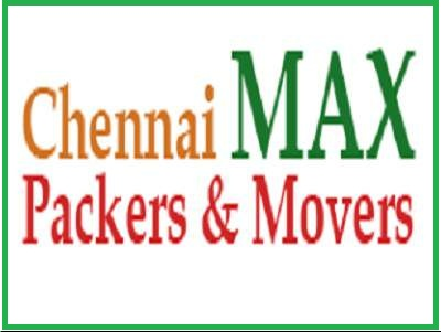 chennai max packers and movers
