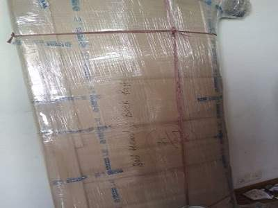 classic trichy packers and movers img 1