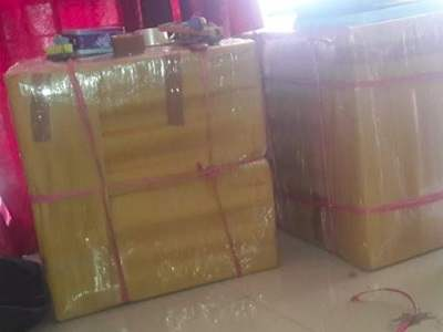 classic trichy packers and movers img 3