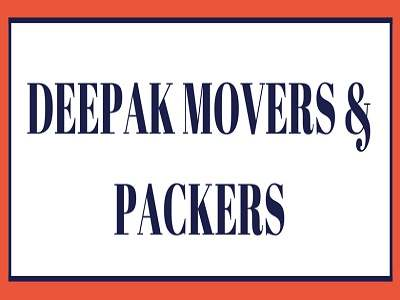 deepak amritsar packers and movers