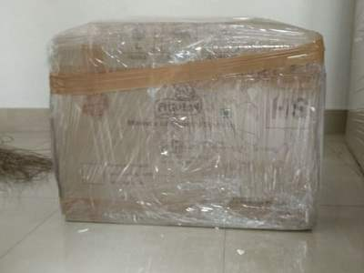 deepak amritsar packers and movers img 2