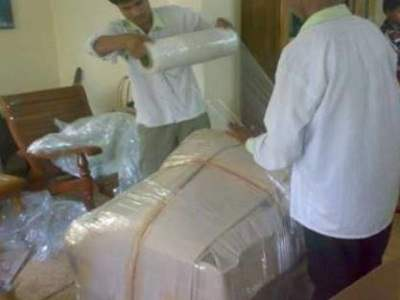 deepak amritsar packers and movers img 3