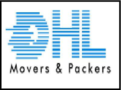 dhl jalgaon packers and movers